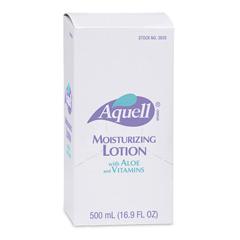 GOJ3838 - AQUELL® Moisturizing Lotion