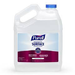 GOJ434104 - PURELL® Foodservice Surface Sanitizer