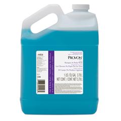 GOJ4406 - PROVON® Tearless Shampoo & Body Wash