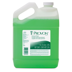GOJ4426 - PROVON® Perineal Wash