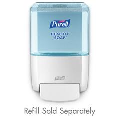 GOJ503001 - PURELL® ES4 Soap Dispenser