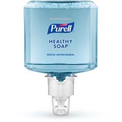 GOJ507902 - PURELL® Professional HEALTHY SOAP® 0.5% BAK Antimicrobial Foam