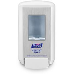 GOJ513001 - PURELL® CS4 Soap Dispenser