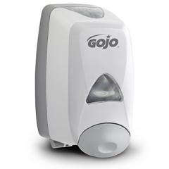 GOJ5150-06 - GOJO® FMX-12™ Dispenser - Dove Gray