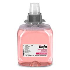 GOJ516103EA - GOJO® Luxury Foam Handwash