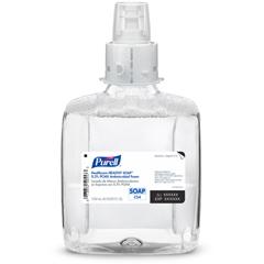 GOJ517803 - PURELL® Healthcare HEALTHY SOAP® 0.5% PCMX Antimicrobial Foam