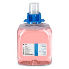 GOJ518503EA - PROVON® Foaming Handwash with Moisturizers