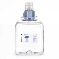 GOJ5190-03 - PURELL® Advanced Instant Hand Sanitizer Foam