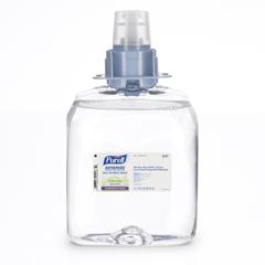 GOJ5191-03 - PURELL® Advanced Green Certified Instant Hand Sanitizer Foam