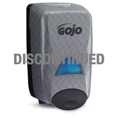GOJ525406CT - GOJO® DPX™ Dispenser