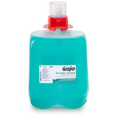 GOJ5268-03 - GOJO® ECO SOY™ Foaming Hand Cleaner