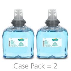 GOJ5357-02 - MICRELL® Antibacterial Foam Handwash