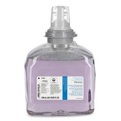 GOJ5385-02 - PROVON® Foaming Handwash with Advanced Moisturizers