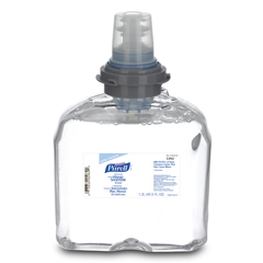 GOJ539202 - PURELL® Advanced Instant Hand Sanitizer Foam