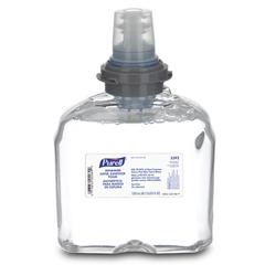 GOJ539202 - PURELL® Advanced Hand Sanitizer Foam