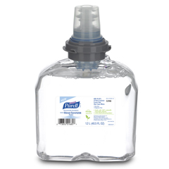 GOJ5398-02 - PURELL® Advanced Skin Nourishing Instant Hand Sanitizer Foam