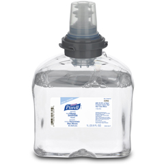 GOJ5592-02 - PURELL® Advanced Instant Hand Sanitizer Foam