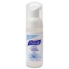 GOJ5698-24 - PURELL® Advanced Skin Nourishing Instant Hand Sanitizer Foam