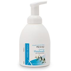 GOJ5785-04 - PROVON® Foaming Handwash with Moisturizers