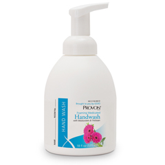 GOJ5788-04 - PROVON® Foaming Medicated Handwash with Moisturizers and Triclosan