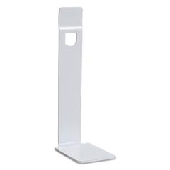 GOJ5840048WHTCT - PURELL® Surface Mount ES™ Everywhere System
