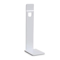 GOJ584008WHT - PURELL® Surface Mount ES™ Everywhere System