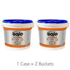 GOJ6299 - GOJO® FAST Towels