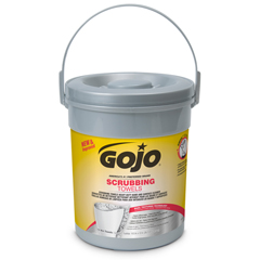 GOJ6396-06 - GOJO® Scrubbing Towels