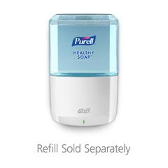 GOJ643001 - PURELL® ES6 Soap Dispenser