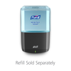 GOJ643401 - PURELL® ES6 Soap Dispenser