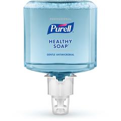 GOJ647902 - PURELL® Professional HEALTHY SOAP® 0.5% BAK Antimicrobial Foam