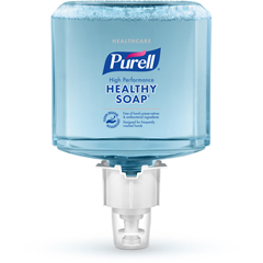 GOJ648502 - PURELL® Healthcare CRT HEALTHY SOAP™ High Performance Foam