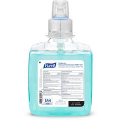 GOJ656802 - PURELL® Foodservice Advanced Hand Sanitizer VF481™ Gel
