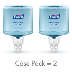 GOJ777402 - PURELL® Professional HEALTHY SOAP® Mild Foam