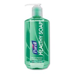 GOJ810206EC2CT - PURELL® Healthy Soap