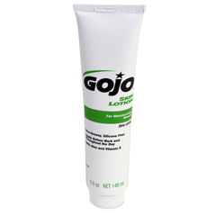 GOJ8140 - GOJO® Skin Lotion