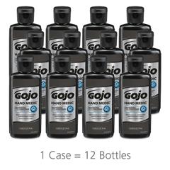 GOJ8142 - GOJO® HAND MEDIC® Professional Skin Conditioner