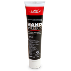 GOJ8150-12 - GOJO® HAND MEDIC® Professional Skin Conditioner