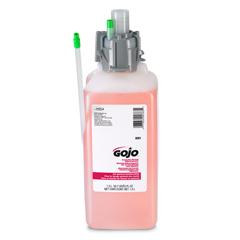 GOJ856102 - GOJO® Luxury Foam Handwash