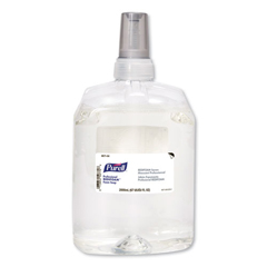 GOJ867104CT - PURELL® Professional REDIFOAM™ Foam Soap, 4/CT