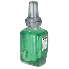 GOJ8716-04 - GOJO® Botanical Foam Handwash