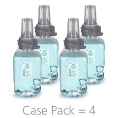 GOJ8732-04 - MICRELL® Antibacterial Foam Handwash
