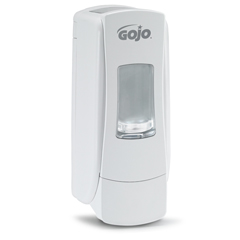 GOJ878006 - GOJO® ADX-7™ Dispenser