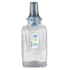 GOJ880303EA - PURELL® Advanced Green Certified Instant Hand Sanitizer Refill