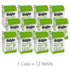 GOJ9172 - MULTI GREEN® Hand Cleaner