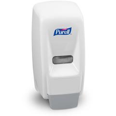 GOJ962112 - PURELL® 800 Series Bag-in-Box Dispenser