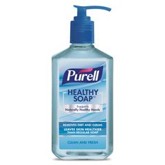 GOJ970112 - HEALTHY SOAP™ Clean and Fresh