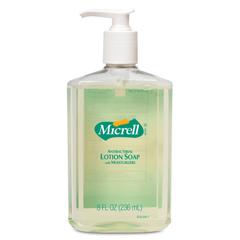 GOJ975212EA - MICRELL® Antibacterial Lotion Soap