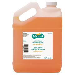 GOJ975504EA - MICRELL® Antibacterial Lotion Soap