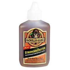 GOR5000206 - Gorilla Glue® Original Formula Glue